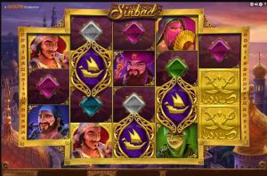 Hoe speel je deze gokkast