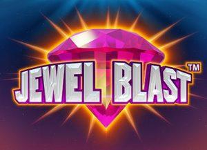 Jewel Blast gokkast